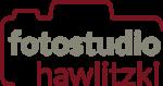 Barbara Hawlitzki – Fotografin Logo